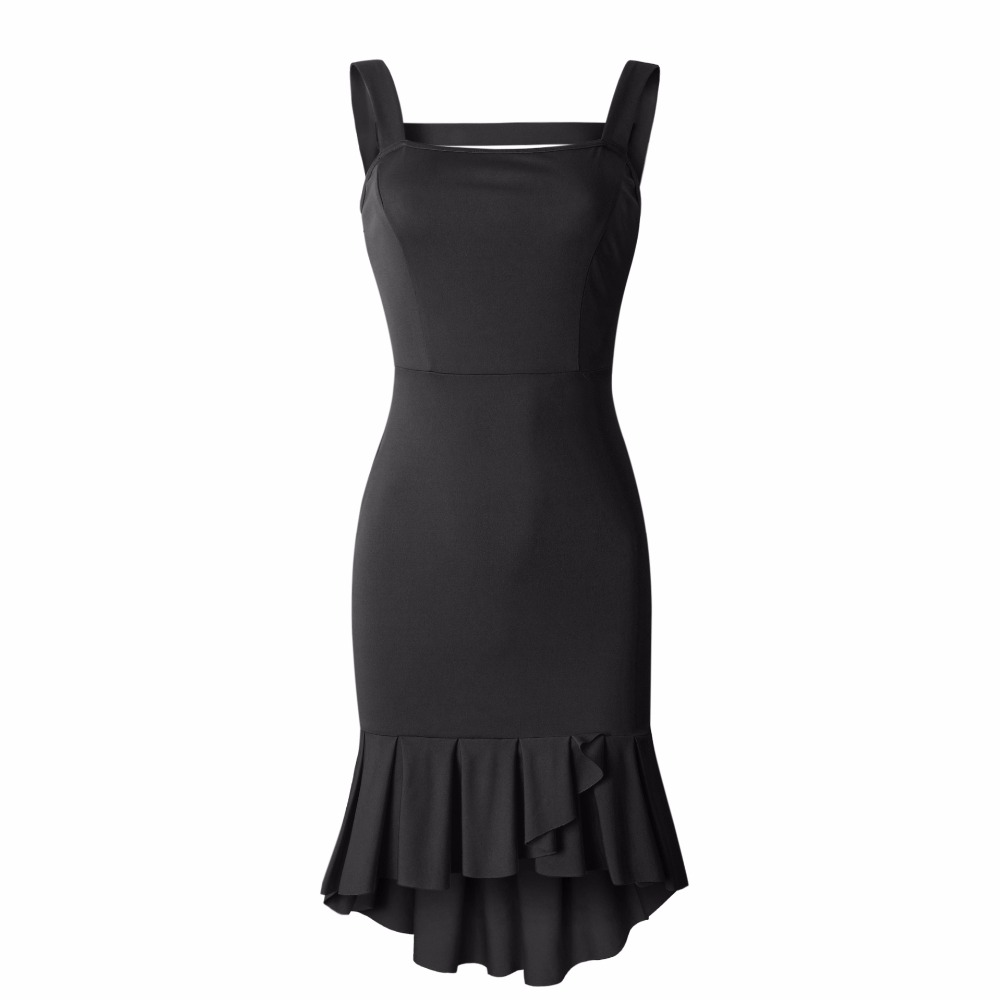 Sexy Backless Women Dresses Solid Color Summer Sleeveless Dress For Woman Bodycon Evening Party Casual Short Mini Dress
