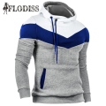 2017 Fashion Mens Hoodies and Sweatshirts Patchwork Sporting Suits Masculino Assassins Creed Swag Tracksuits Hooded Sportswear
