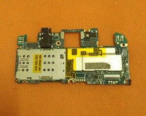 """Image 2 - Mainboard gốc 3 Gam RAM + 16 Gam ROM Bo Mạch Chủ cho Cubot H2 MTK6735A Quad Core 5.5 """"HD 1280x720 Miễn Phí Vận Chuyển"""