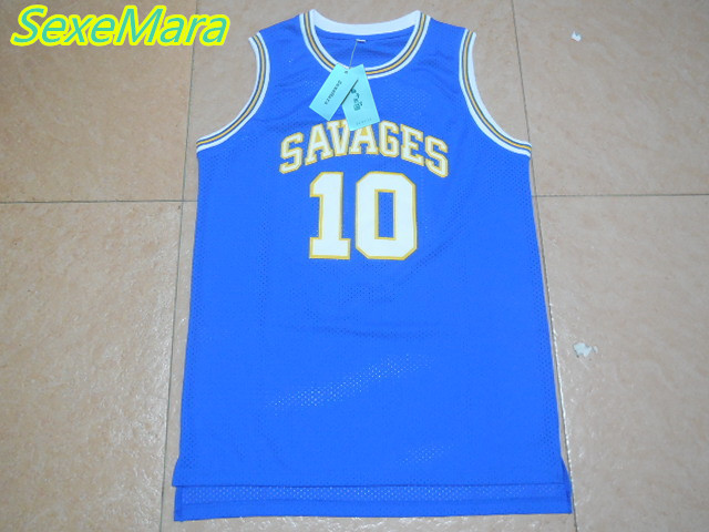 Badger+Basketball+Uniforms