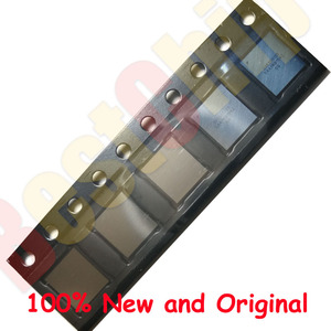 Image 2 - BestChip 100% New 5pcs/lot U3101 for iphone 7 7plus big main audio codec ic chip CS42L71