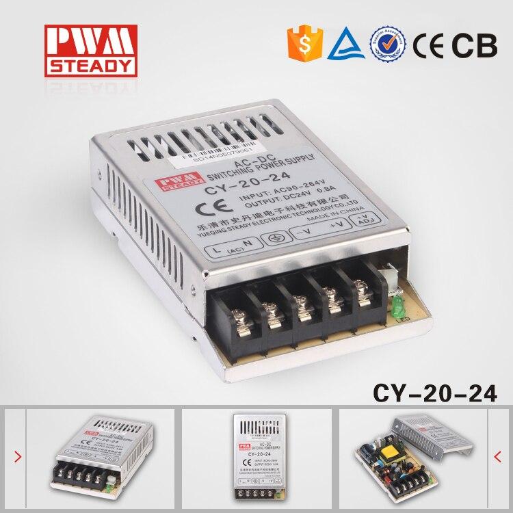 Erfreut 20 Ampere Ausgänge Bilder - Elektrische Schaltplan-Ideen ...
