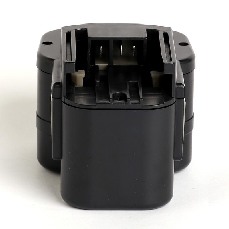 For Milwaukee Mil 12V 3000mAh power tool battery 4 932 367 904,4 932 376  508,4 932 373 522,49-24-0150,PBS 3000