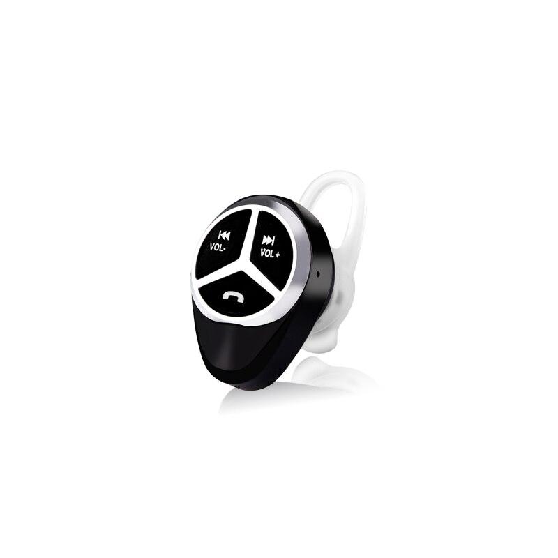 ISKAS Wireless Earphones Buttons Head Phones Musique Cell Phones Blutooth Electronics Mini Bluetooth Bluetooth Handsfree Good