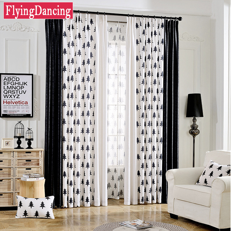 Kids Bedroom Curtains online get cheap kids bedroom curtain -aliexpress | alibaba group