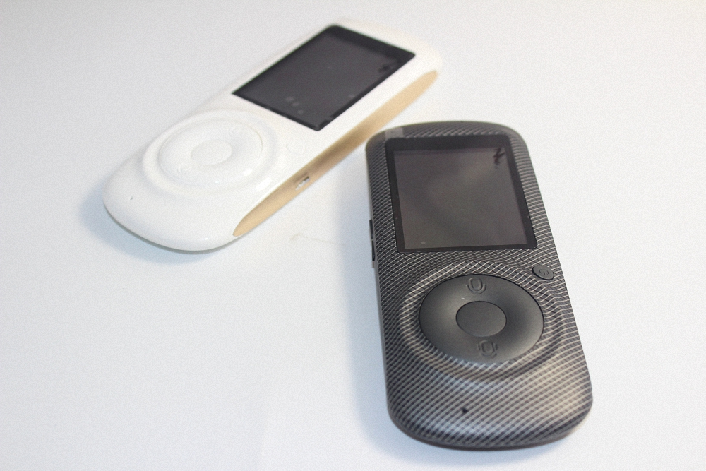 Intelligent Language Voice Translator WiFi Instant Portable Translator 2 Way Real-Time Translation Traveling Meeting Translator 31
