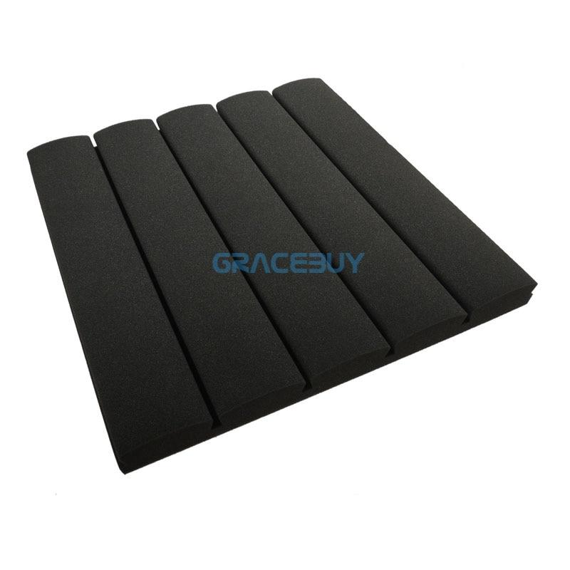 Foam Sound Insulation Panels : Aliexpress buy acoustic spray polyurethane foam