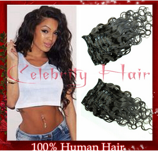 Online shop fashion curly clip in human hair extensions for black online shop fashion curly clip in human hair extensions for black women loose curly real human hair clip bundles curly clip ins aliexpress mobile pmusecretfo Image collections