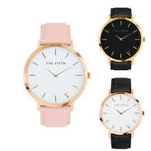Women Watches Ultra Thin Genuine Leather Clock Male Quartz Sport Watch Men Waterproof Casual Wristwatch