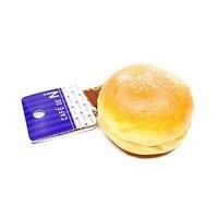 Original Japan Cafe De N Sugar Bun Squishy Slow Rising Soft Kid Toys Wholesale Squishys