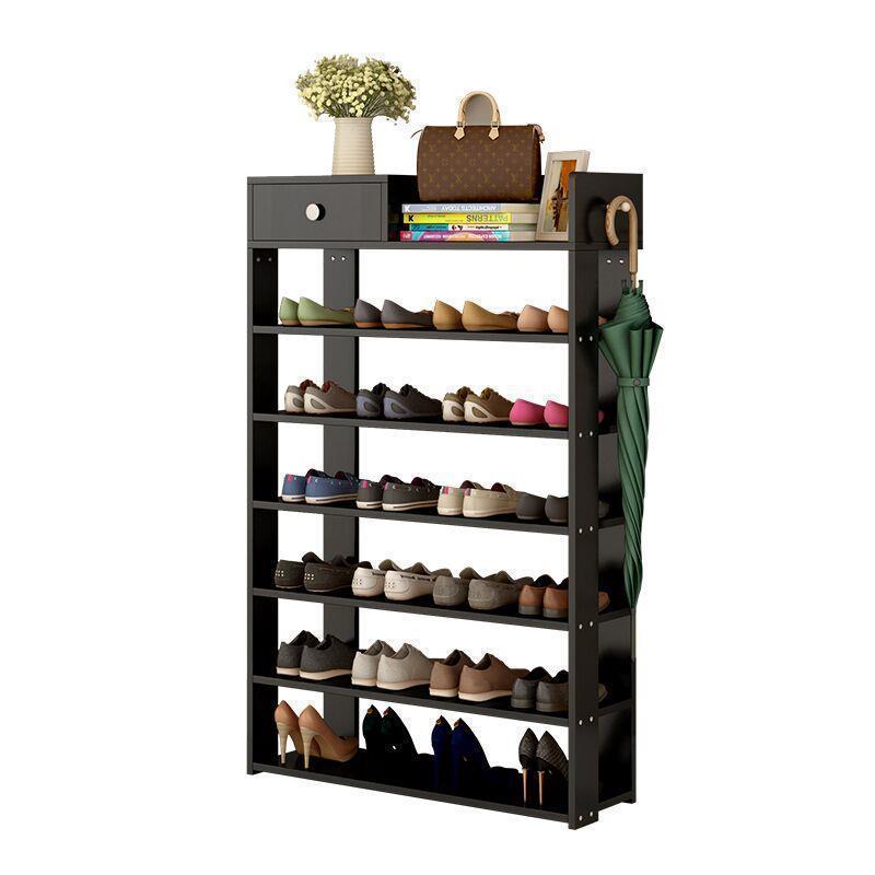 Schoenen Opbergen Mobilya Meuble Sapateira Sapato Vintage Mueble Zapatero Organizador De Zapato Organizer Home Shoe CabinetSchoenen Opbergen Mobilya Meuble Sapateira Sapato Vintage Mueble Zapatero Organizador De Zapato Organizer Home Shoe Cabinet