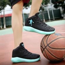 Original Jordan Basketball Shoes