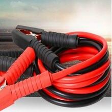Автомобильный пусковой кабель длиной 3 м для автомобильного