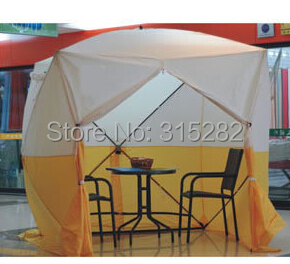 Europe and United States Hot selling budget outside tents cover hard weather welding repairs a service & Europe and United States Hot selling budget outside tents cover ...