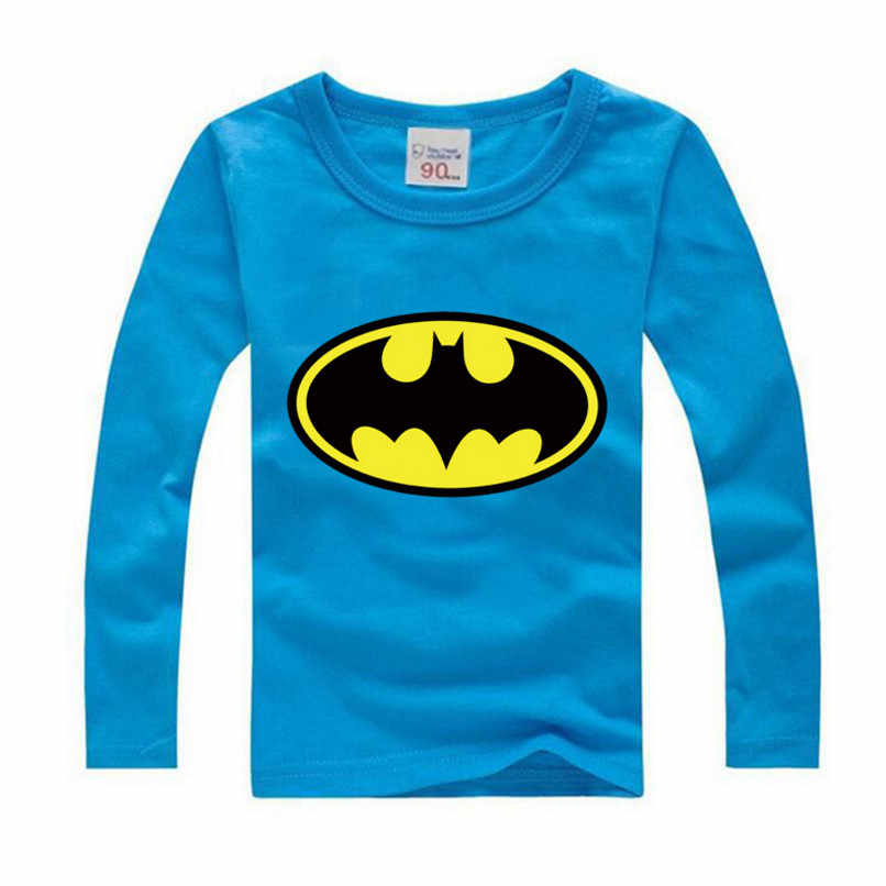 282418d924d9 Detail Feedback Questions about Girls Tees Clothes Children T shirts ...