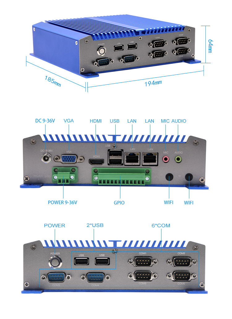 Q-BOX-7(SW2825)详情页_09