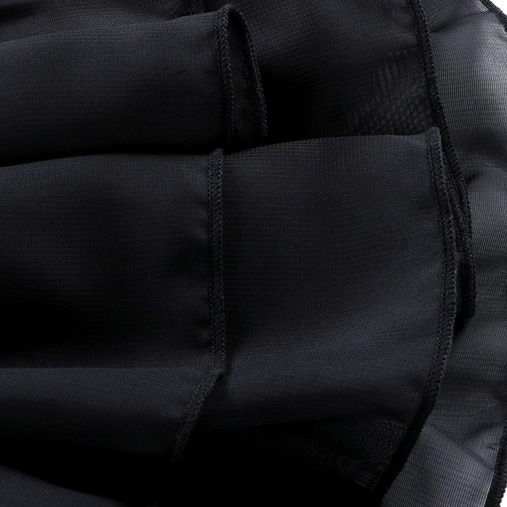 B141_Black_3