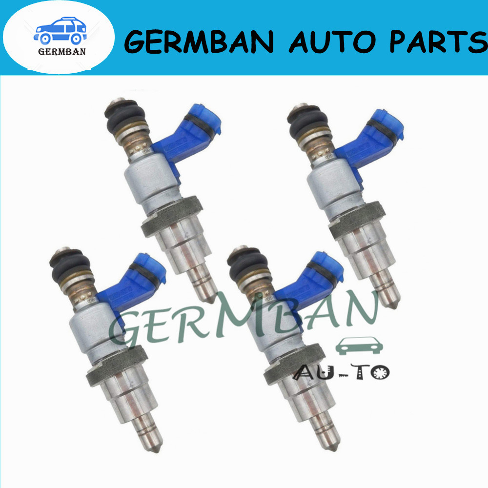 Best Top 10 You Injector Ideas And Get Free Shipping 3le212kf