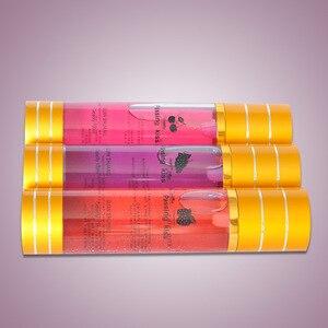 Image 3 - Aceite lubricante grueso a base de agua, Gel Vaginal Anal, productos sexuales, envasado al vacío, cereza, fresa uva, 100ml/30ml