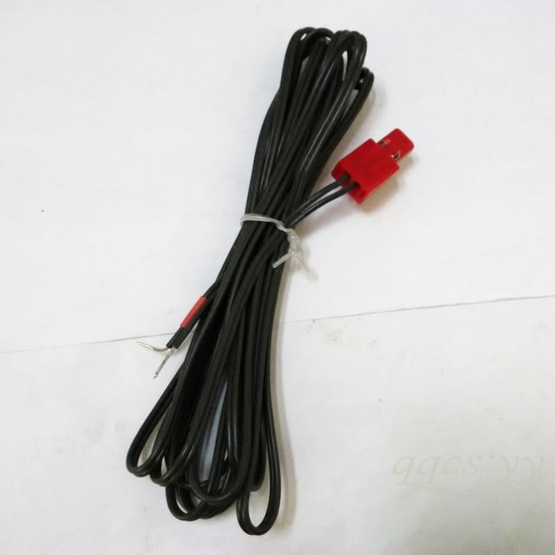 Fantastisch Sony Lautsprecherkabel Ersatz Fotos - Elektrische ...