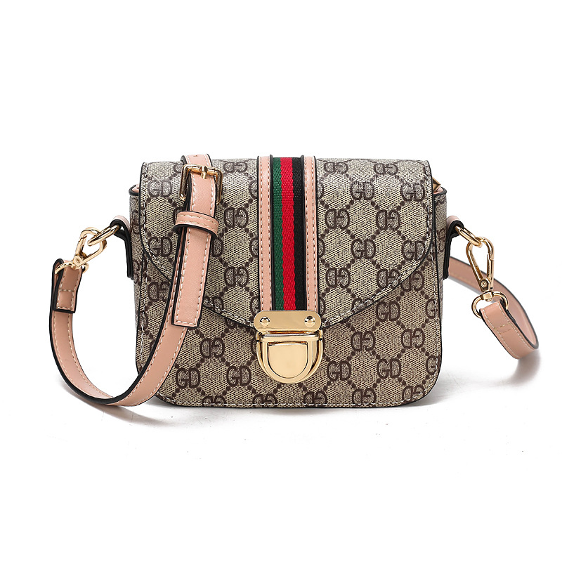 6d50f3c8a Buy louis and get free shipping on AliExpress.com