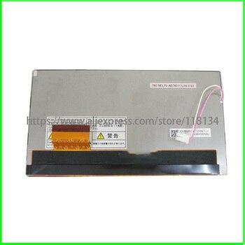 LTA070B761F Lcd screen display for AVH-p6850 DVD lcd