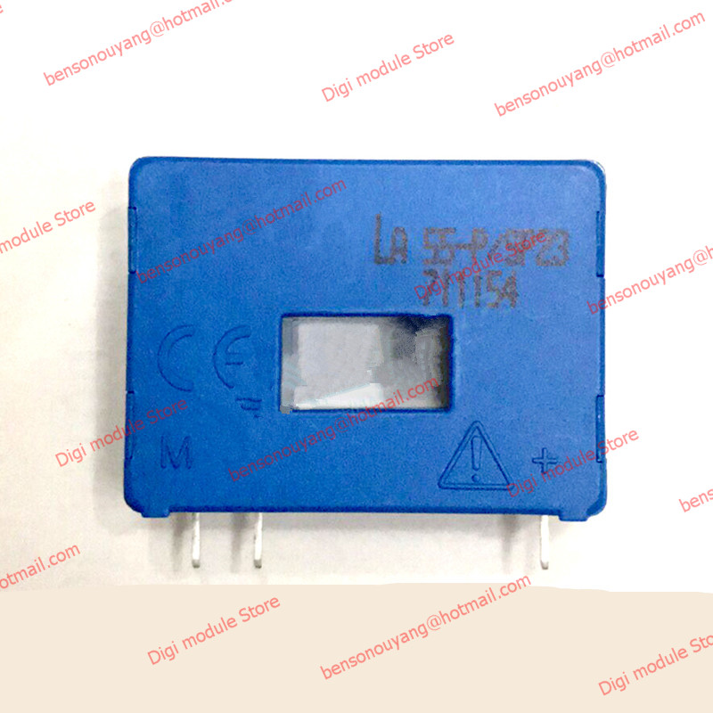 2pcs LA55-P/SP23 Free Shipping2pcs LA55-P/SP23 Free Shipping