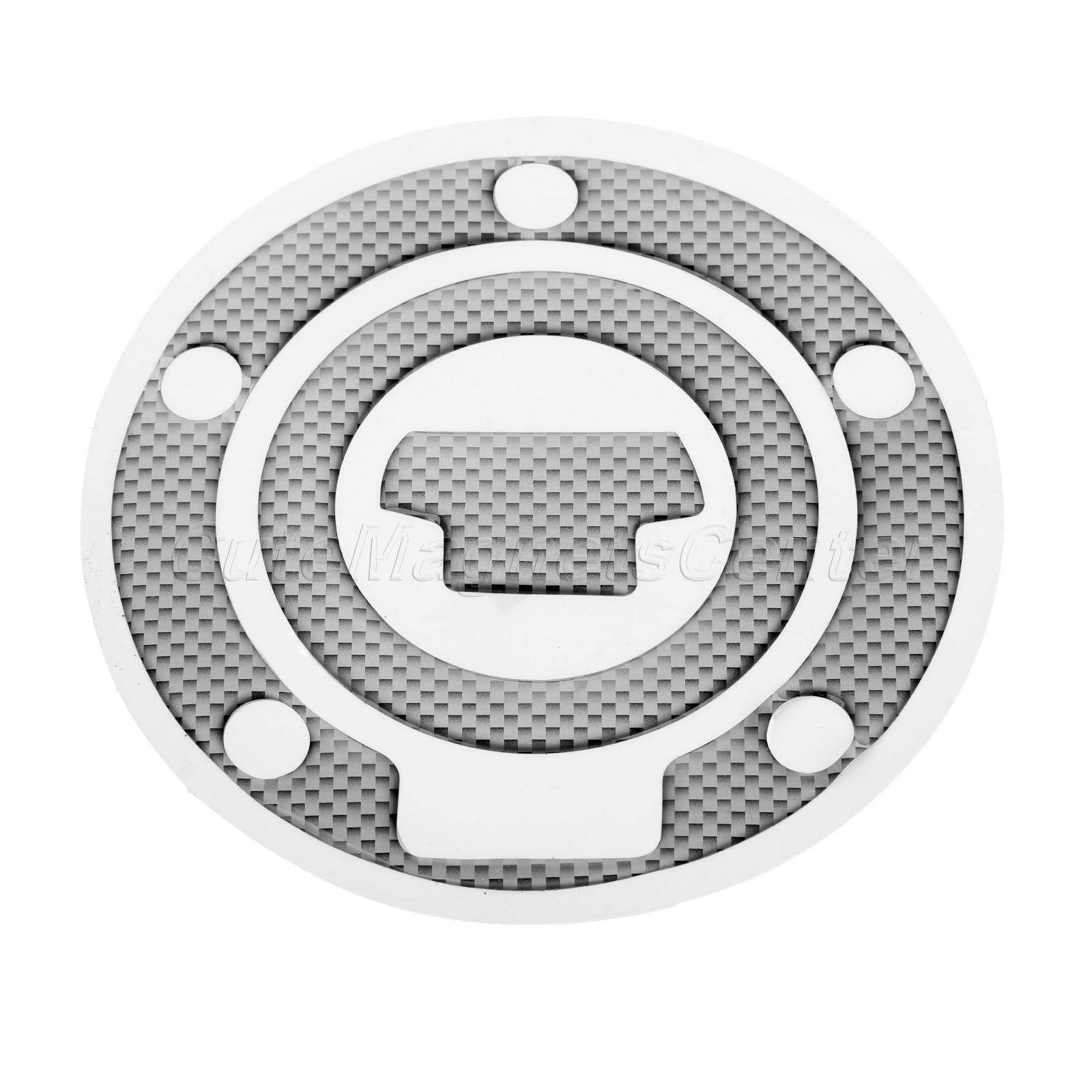 1//8 Sticker Cap Set R5