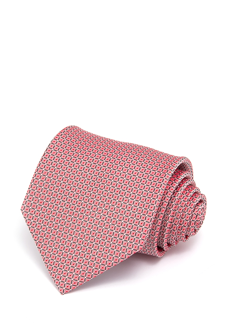 [Available from 10.11] Bow tie male CARPENTER Carpenter silk 9 red 308 4 72 Red