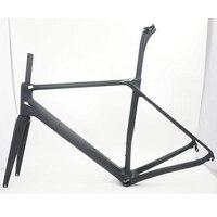 BB86 Carbon Fiber Road Racing Bike Frame Carbon Frame Fork Seatpost Seat Clamp