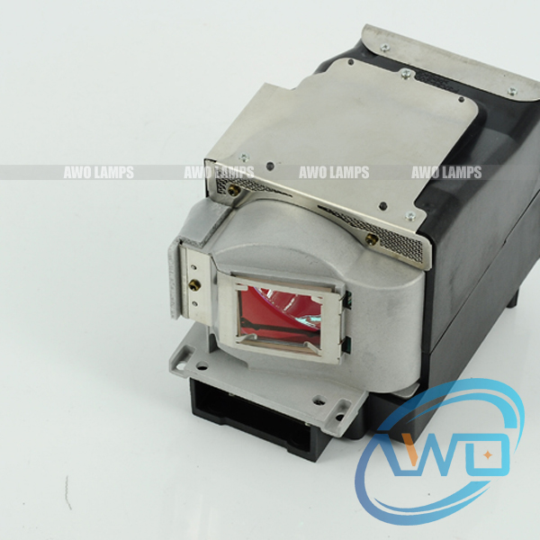 Free shipping ! lamps VLT-XD280LP Original bare lamp without housing for XD250U XD280U GX540 GX545 GX320 Projector vlt xd430lp projector lamp without housing