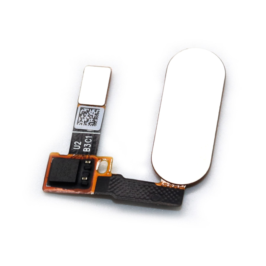 Jewelry & Watches Pontiac New Tested Home Button For Htc Google Pixel 2 Finger Print Touch Id Sensor Flex Cable Ribbon Replacement Parts Complete In Specifications