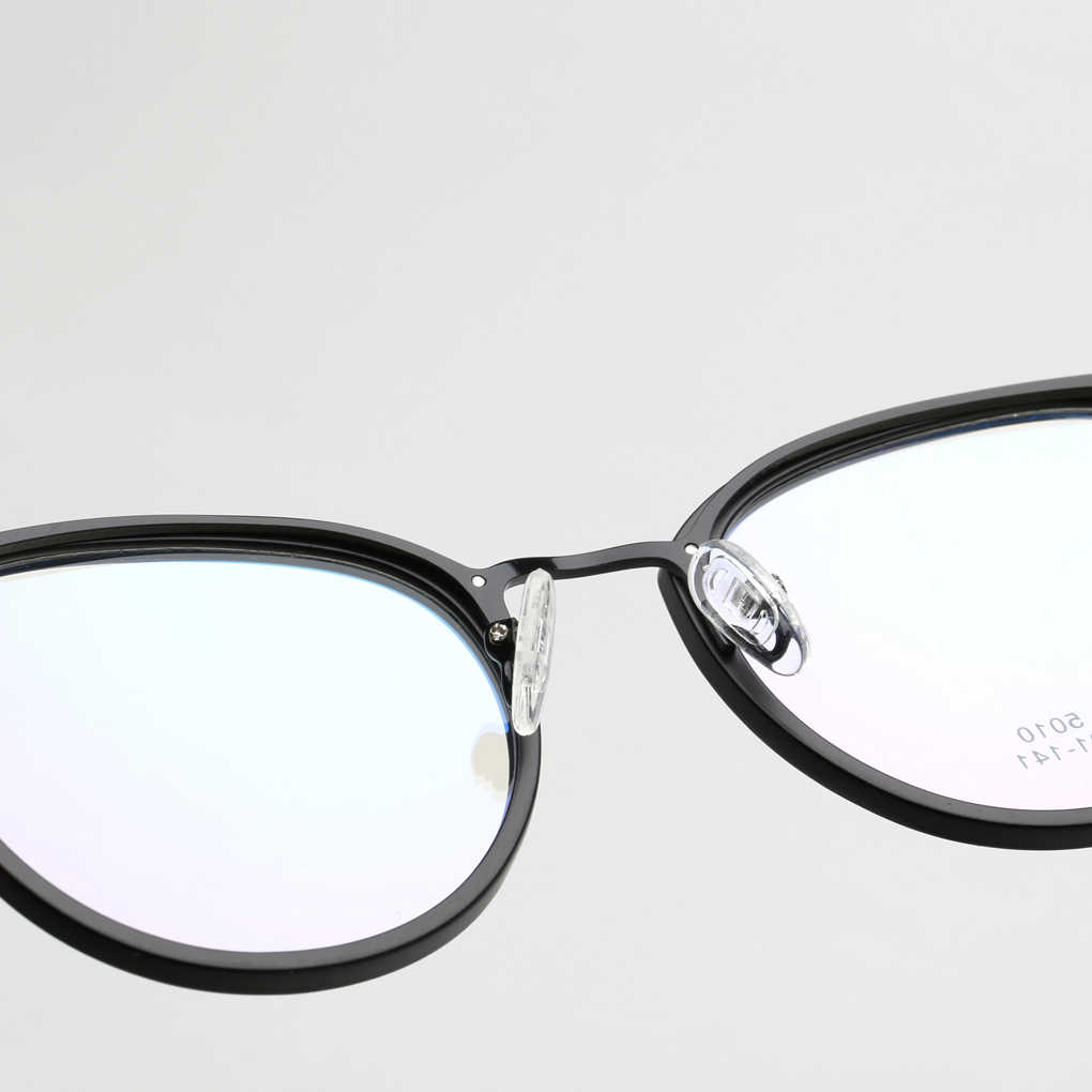 7bd2cf6f3d ... New Hot Women Glasses Frame TR90 Diopter Computer Glasses Men Gold  Round Black Frame. RELATED PRODUCTS. Hot Small fresh ...