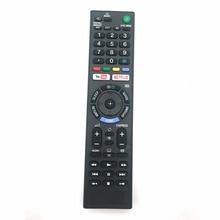 """Nouveau pour Sony télécommande compatible KD43X7000E KD 43X7000E 43 """"HD Smart LED LCD TV"""