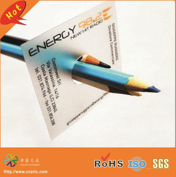 card smart Tk4100 Discount 8