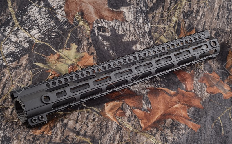 Ar 15 Gun Rail System For 15 Inch Picatinny Weaver Rail And Qd Gun Sling swivels adatpor Fit Aeg M4297 рюкзак palio рюкзак page 2