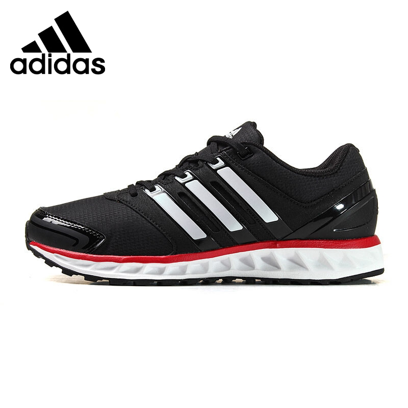 Original New Arrival 2017 Adidas Falcon Elite Rs 3 U Unisex Running Shoes Sneakers adidas adidas 2016 fall neutral sports performance series falcon elite 3 замшевые кроссовки 44 ярдов ba8479