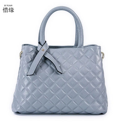 XIYUAN BRAND luxury handbags women bags designer crossbody bag famous brands high quality genuine leather 2017 shoulder hand bag real genuine leather women s handbags luxury handbags women bags designer famous brands tote bag high quality ladies hand bags