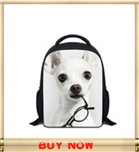 dog kid bag1