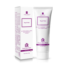 Effective Breast Enlargement Cream Increase Bust Elasticity Enhancer Gr