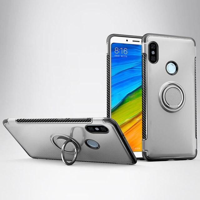 Silver Note 5 phone cases 5c64f32b1a8e7