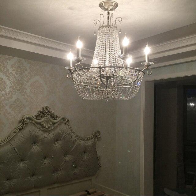 Lustre Artesanal ~ Industrial lustre da cozinha contempor u00e2nea lustres sala de estar lustre artesanal hanging sala