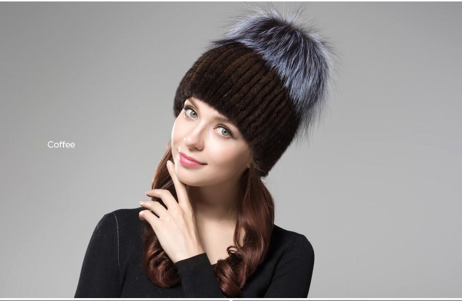 fur caps female for winter PCM011 (18)