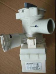 XQG56-08M360/S20460/08M360/28468 Used Washing Machine Parts Drain Pump