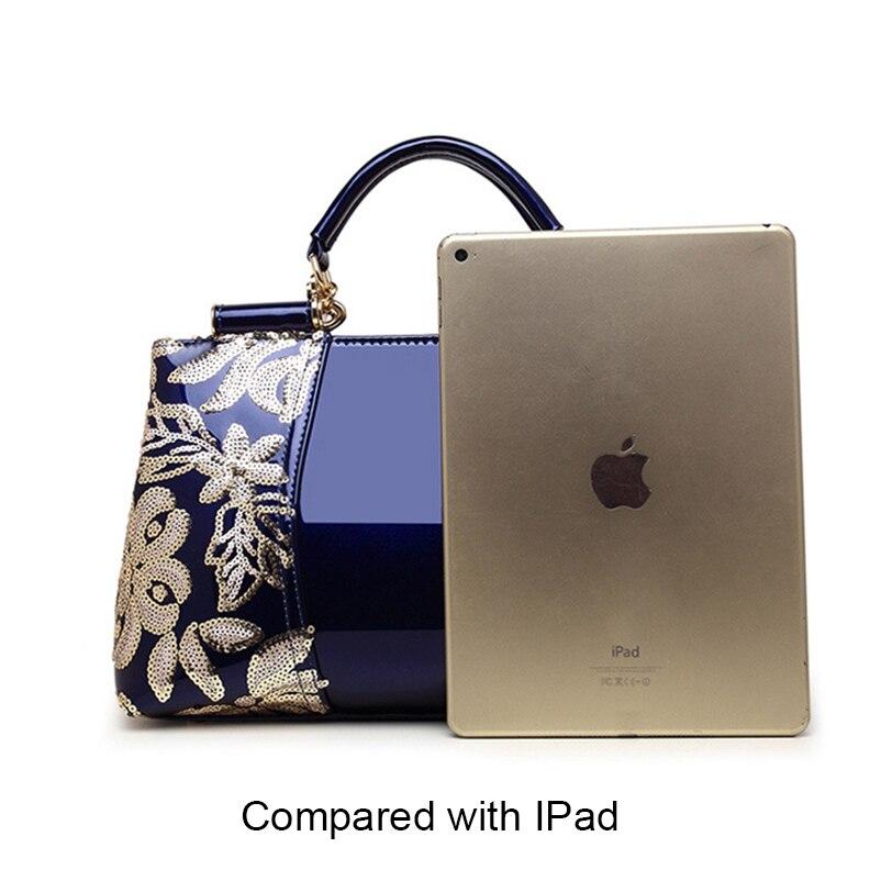 Nevenka Women Evening Handbag Female Leather Shoulder Bags Ladies Embroidered Evening Bag Luxury Handbags for Women18