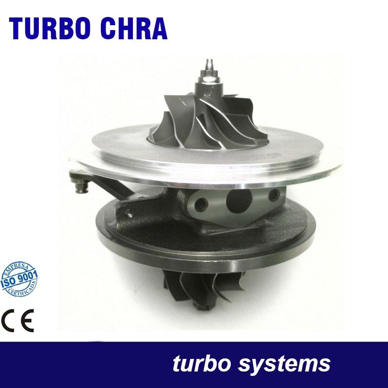 GTA2260VK turbo cartouche 750773 750773-5017 s 750773-5015 s 7790311 7790309 noyau lcdp pour BMW 330 D e46 2002-M57N Euro 4 204 HP