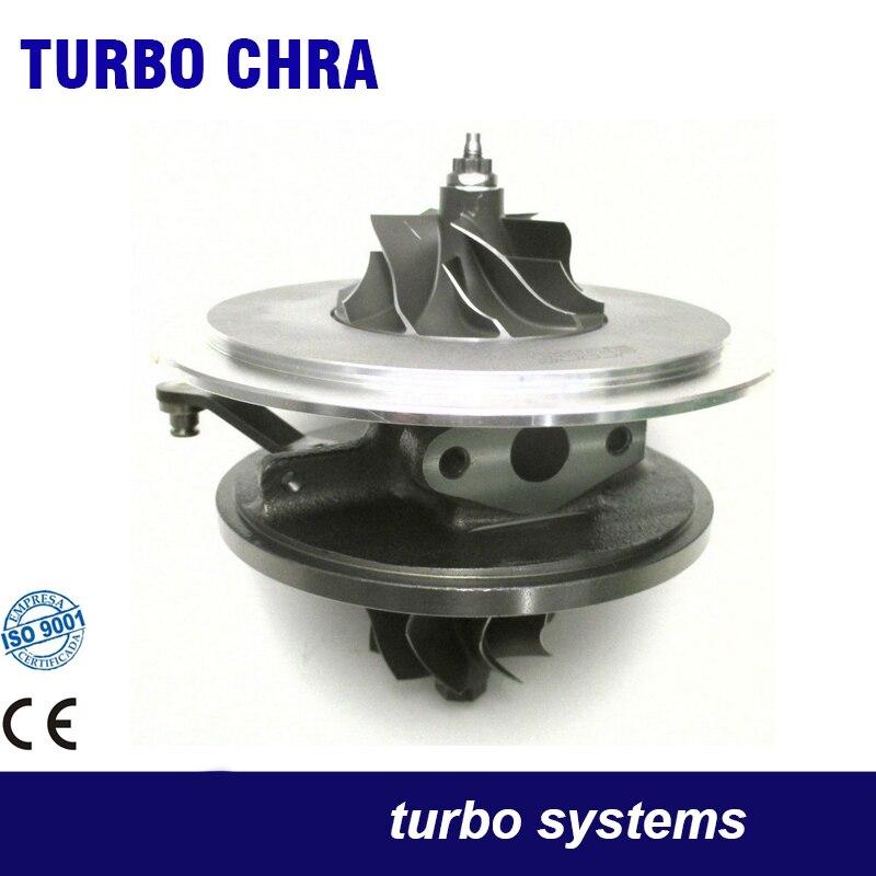 GTA2260VK turbo cartuccia 750773 750773-5017 s 750773-5015 s 7790311 7790309 nucleo chra per BMW 330 D e46 2002-M57N Euro 4 204 HP