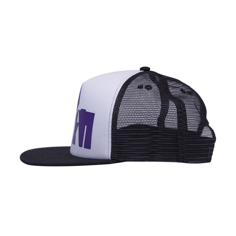 4aa2faf9be2 Splatoon 2 Splatfest King Flip Mesh Hat Purple Adjustable Baseball Caps  Halloween Costume Accessories For Adults-in Boys Costume Accessories from  Novelty ...