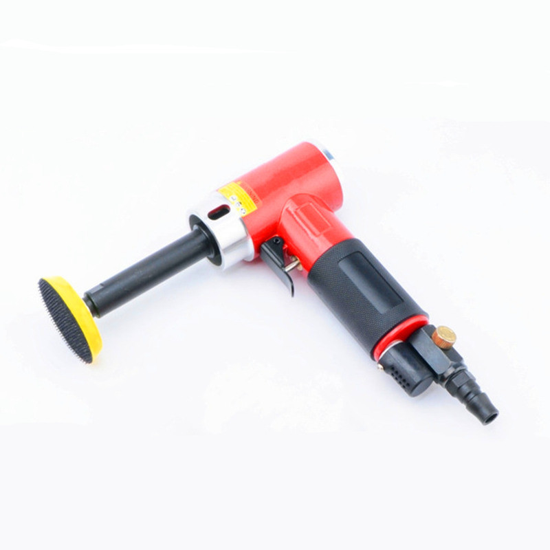 1 inch 90 degree small pneumatic polisher straight centricity grinding machine air sanding tool super longer straight model1 inch 90 degree small pneumatic polisher straight centricity grinding machine air sanding tool super longer straight model