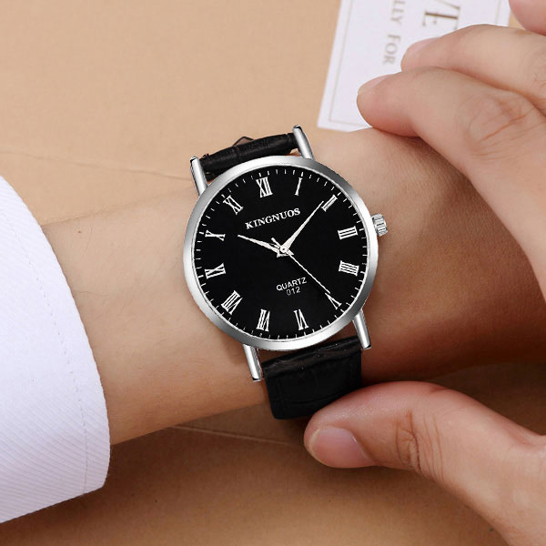 Fashion Quartz Watch Women Watches Ladies Famous Brand Wrist Watch For Women Female Clock Hodinky Montre Femme Relogios Feminino mjartoria ladies watches clock women quartz watch simple sport bracelet watch student girl female hand wrist watches for women